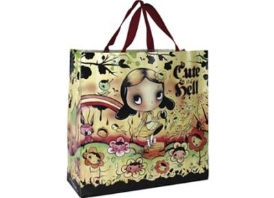 cuteashell-bag.jpg