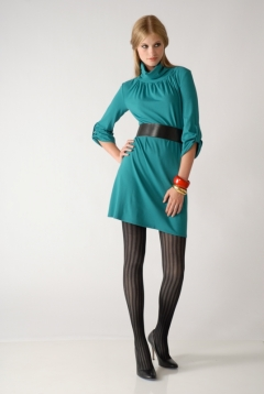 doie-dress.jpg