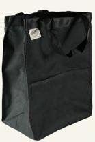 acme-bag-black.png