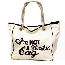notaplasticbag.jpg