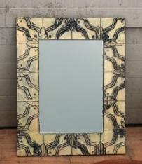 ogt-peanut-tin-mirror.jpg