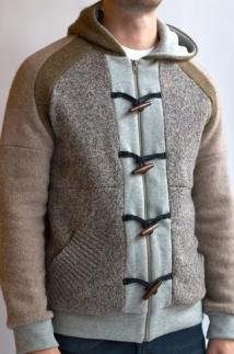 olio-rexrex-sweater.jpg