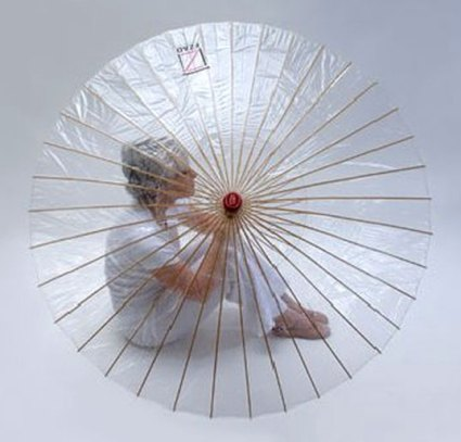 brelli-umbrella.jpg